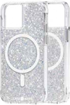 Case-Mate-Twinkle-Case-MagSafeAntimicrobial-iPhone-202161-Stardust on sale