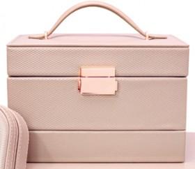 Isabella-Auto-Jewellery-Box on sale