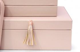 Isabella-Large-Tassel-Jewellery-Box on sale
