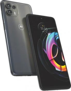 Motorola-Edge-20-Fusion-5G-Electric-Graphite on sale