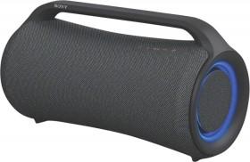 Sony-XG500-Portable-Wireless-Speaker on sale