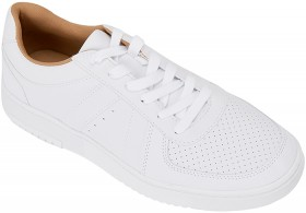 Casual-Sneakers on sale