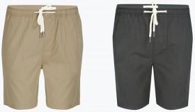 Comfort-Chino-Shorts on sale
