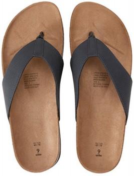 Comfort-Thongs on sale