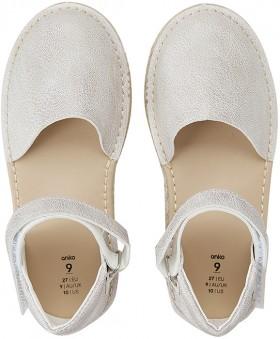 Junior-Espadrille-Sandals on sale
