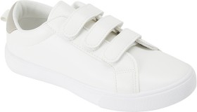 Senior-Casual-Shoes on sale
