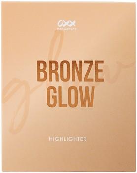 OXX-Highlighter-Bronze-Glow on sale
