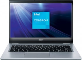 Acer-Spin-1-14-2-in-1-Laptop on sale