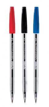 Artline-Smoove-Ballpoint-Pens on sale