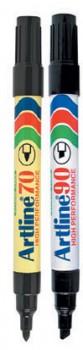 Artline-70-or-90-Permanent-Marker on sale