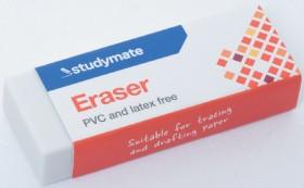 Studymate-Large-Eraser on sale
