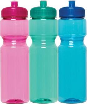 Keji-Drink-Bottles-800mL on sale