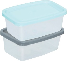 Keji-2-Pack-Snack-Boxes on sale
