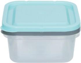 Keji-2-Pack-Sandwich-Boxes on sale