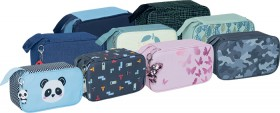 Studymate-Insulated-Cold-Boxes on sale