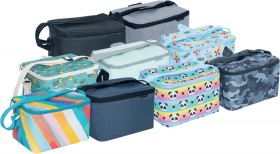 Studymate-Insulated-Chill-Boxes on sale