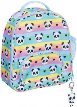 Studymate-Junior-Lunch-Bag-Panda on sale