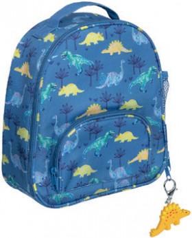 Studymate-Junior-Lunch-Bag-Dino on sale
