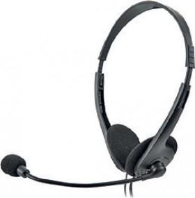 Keji-PC-Headset on sale