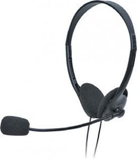 Keji-Single-Plug-PC-Headset on sale