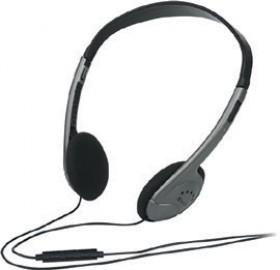 Verbatim-Multimedia-Headset on sale