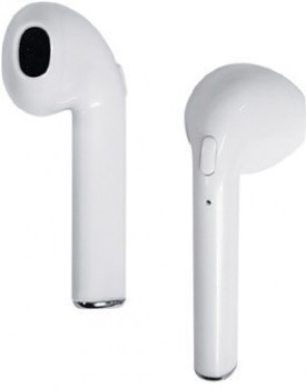Otto-Wireless-Earphones-with-Charging-Case on sale