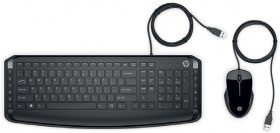 HP-Pavilion-Wired-Keyboard-and-Mouse-Combo on sale