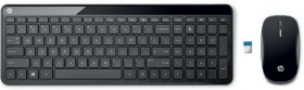 HP-Wireless-Keyboard-and-Mouse-Combo-C6020 on sale