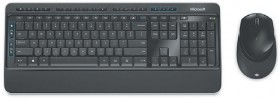 Microsoft-Wireless-Desktop-Keyboard-and-Mouse-Combo-3050 on sale