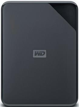 WD-1TB-Elements-USB-30-Portable-Hard-Drive on sale