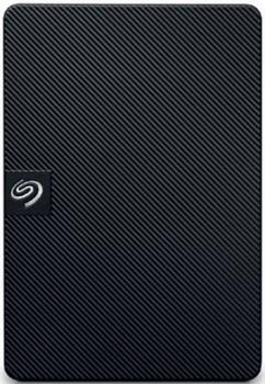 Seagate-2TB-Expansion-USB-30-Portable-Hard-Drive on sale