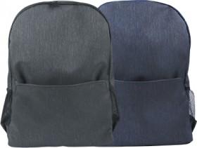 JBurrows-156-Laptop-Backpacks on sale