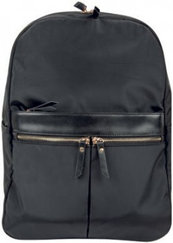 Otto-156-Laptop-Backpack on sale