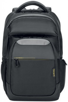 Targus-CityGear-3-156-Backpack on sale