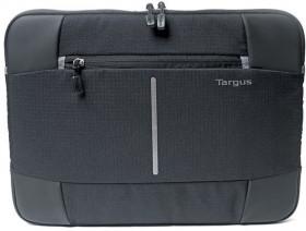 Targus-Bex-14-Laptop-Sleeve on sale