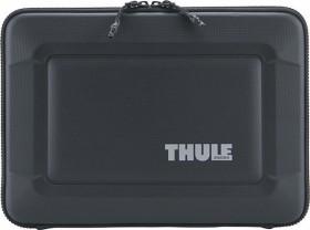 Targus-Gauntlet-13-Laptop-Sleeve on sale