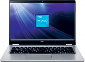 Acer-Spin-1-116-2-in-1-Laptop on sale
