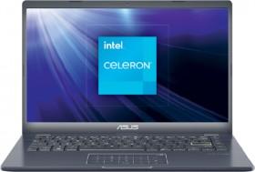 Asus-E410-14-Laptop on sale