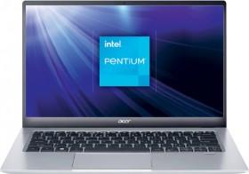 Acer-Swift-1-14-Laptop on sale