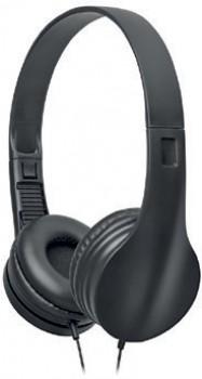 Keji-On-Ear-Wired-Headphones-with-Microphone on sale