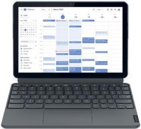Lenovo-IdeaPad-Duet-2-in-1-Detachable-Chromebook on sale