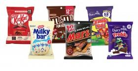12-Price-on-Nestle-Cadbury-or-Mars-Sharepacks on sale