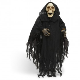 Animated-120cm-Hanging-Skeleton-Reaper on sale