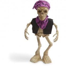 Animated-Dancing-Skeleton-39cm on sale