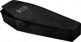 Pop-Up-Coffin on sale