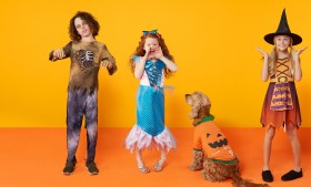 Halloween-Wear-and-Scare-Costumes on sale