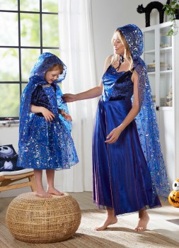 Halloween-Star-Witch-Costumes on sale