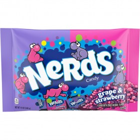 Nerds-Multipack-Grape-and-Strawberry-340g on sale