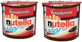 Nutella-Go-with-Breadsticks-48g on sale