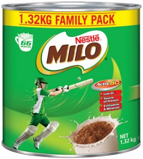 Nestl-Milo-132kg on sale